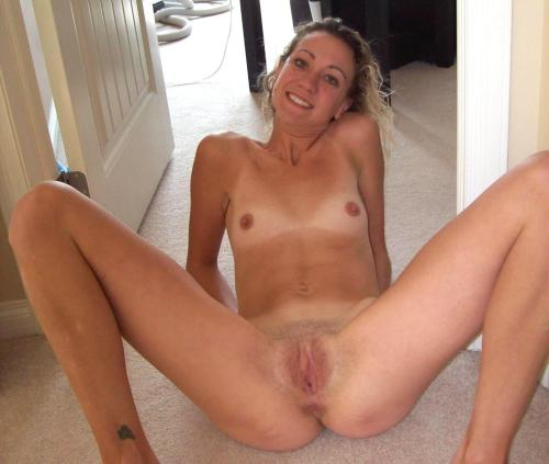 amatorskie zdjęcia erotyczne - 30523