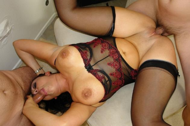 amatorskie zdjęcia erotyczne - 22528