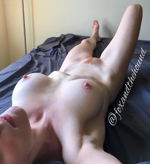amatorskie zdjęcia erotyczne - 28954
