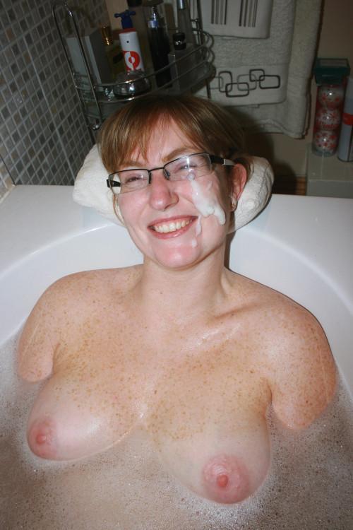 amatorskie zdjęcia erotyczne - 28471