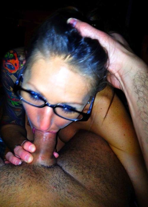 amatorskie zdjęcia erotyczne - 29958