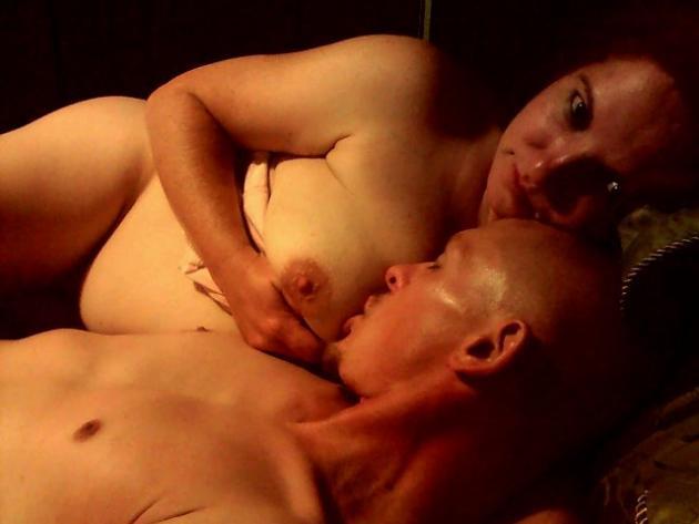 amatorskie zdjęcia erotyczne - 23681