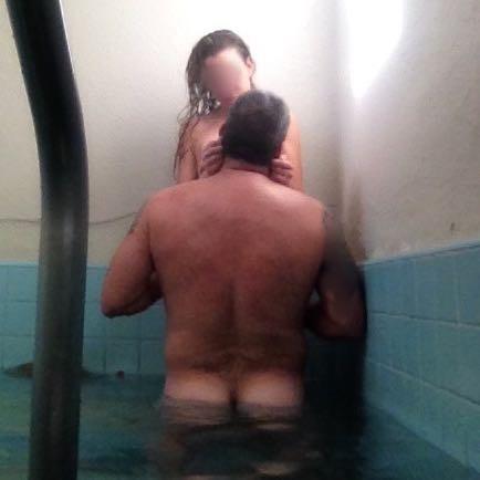 amatorskie zdjęcia erotyczne - 38225