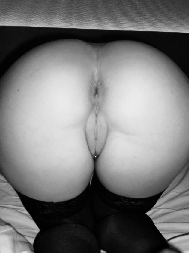 amatorskie zdjęcia erotyczne - 40346