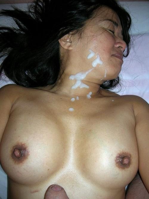 amatorskie zdjęcia erotyczne - 21968