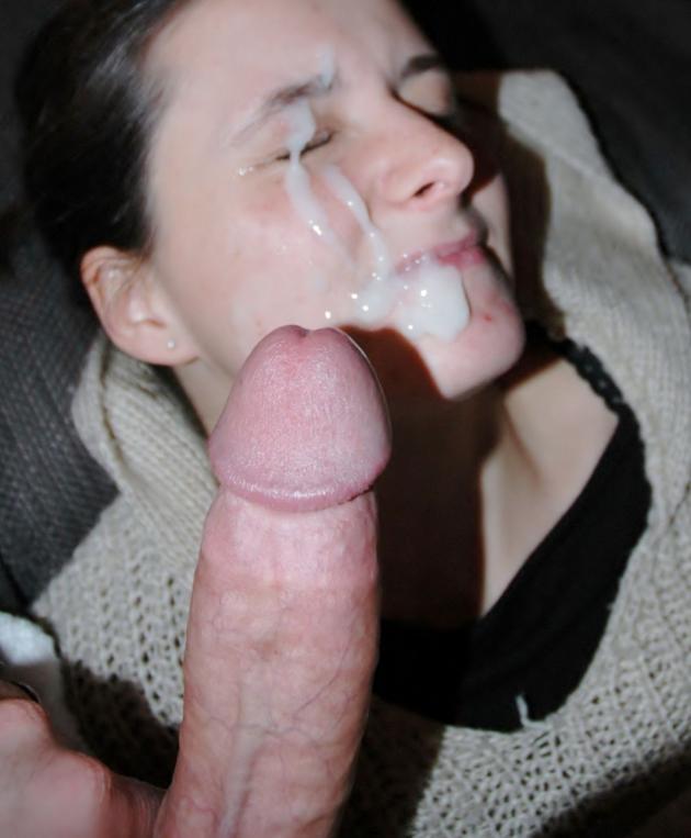 amatorskie zdjęcia erotyczne - 21098