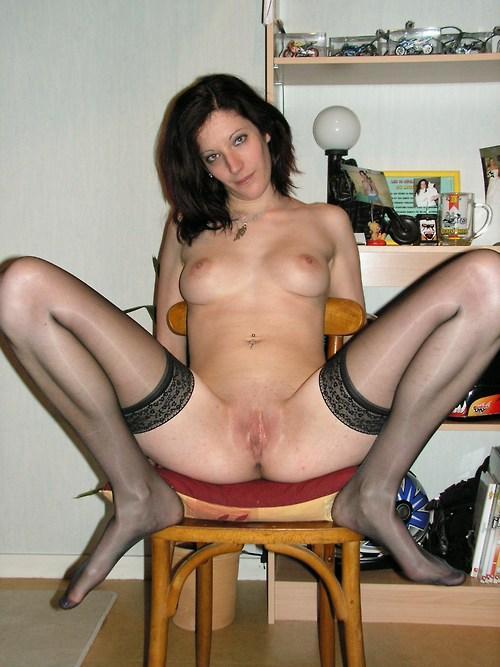 amatorskie zdjęcia erotyczne - 213