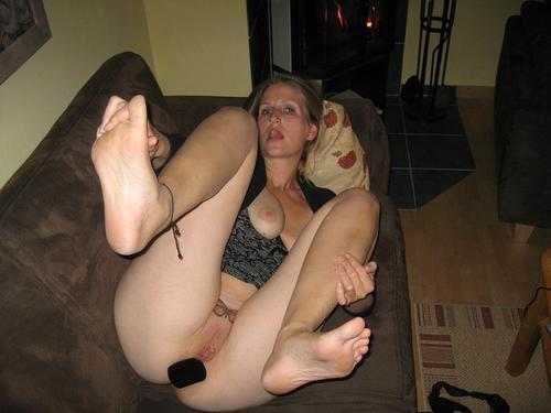 amatorskie zdjęcia erotyczne - 6027