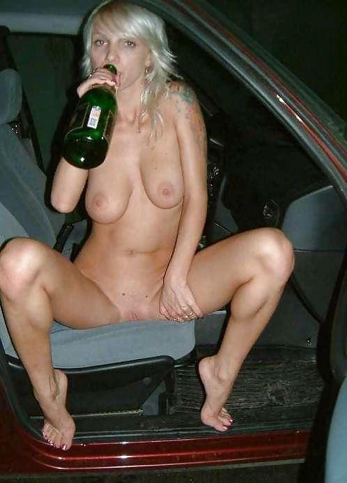 amatorskie zdjęcia erotyczne - 28359