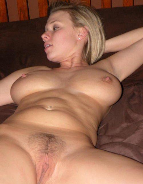 amatorskie zdjęcia erotyczne - 35570