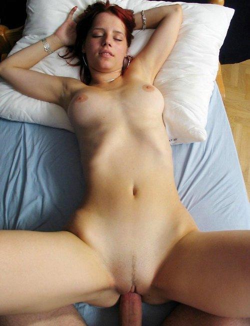 amatorskie zdjęcia erotyczne - 1089