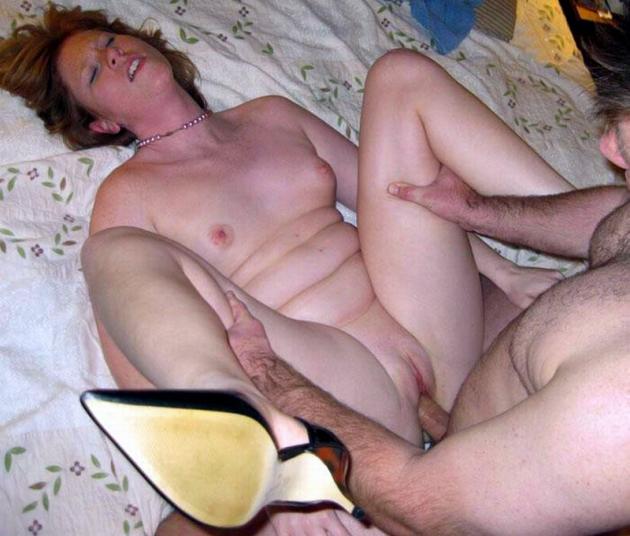 amatorskie zdjęcia erotyczne - 8489