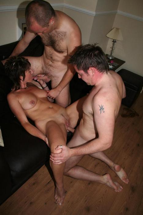 amatorskie zdjęcia erotyczne - 11337