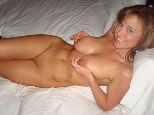 amatorskie zdjęcia erotyczne - 25723