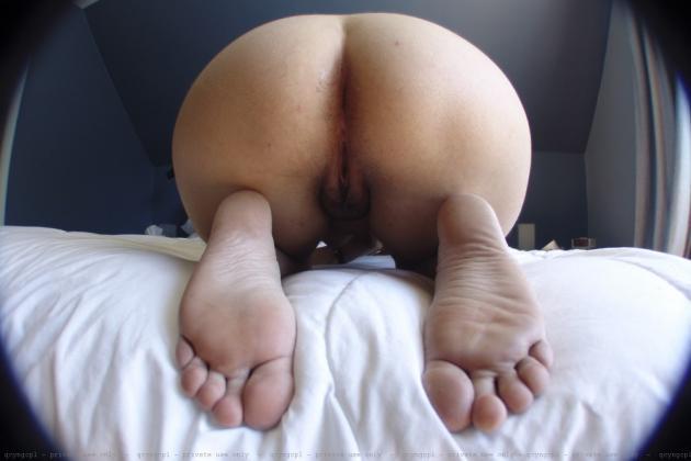 amatorskie zdjęcia erotyczne - 3785