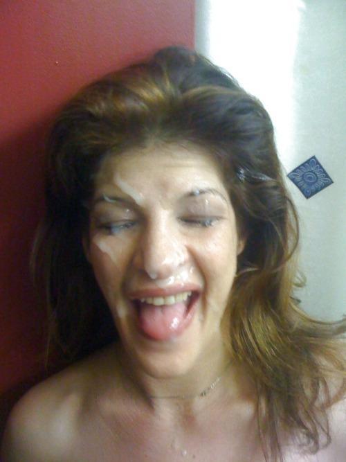 amatorskie zdjęcia erotyczne - 30056
