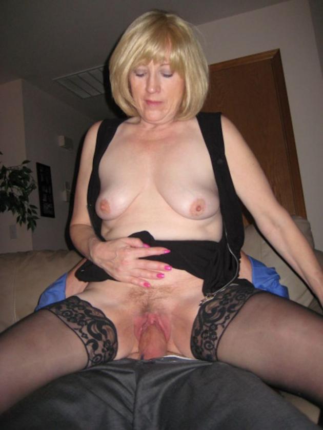 amatorskie zdjęcia erotyczne - 116