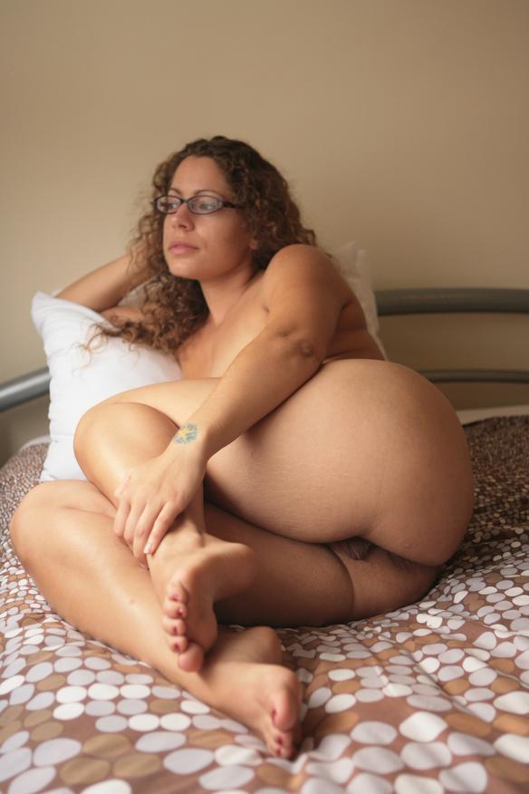 amatorskie zdjęcia erotyczne - 6306