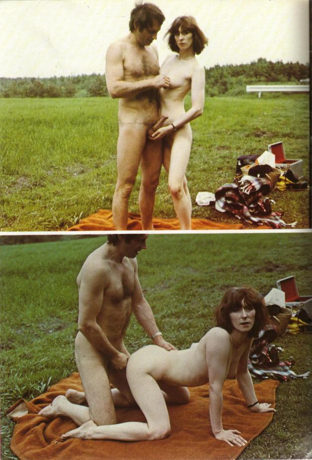 amatorskie zdjęcia erotyczne - 6354