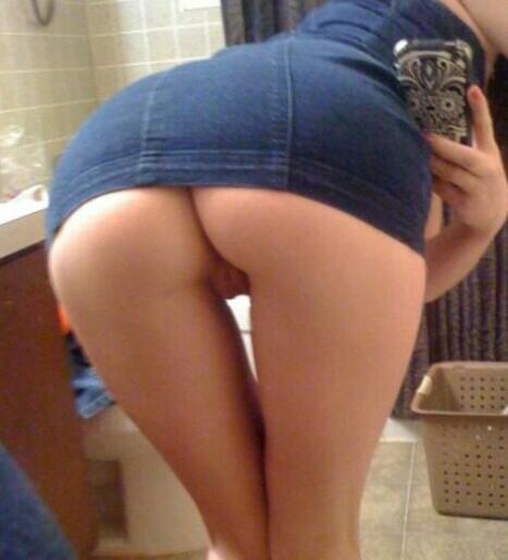 amatorskie zdjęcia erotyczne - 21547