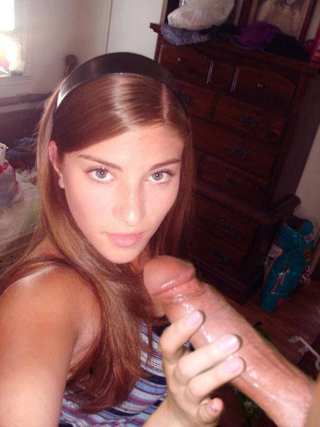 amatorskie zdjęcia erotyczne - 32510