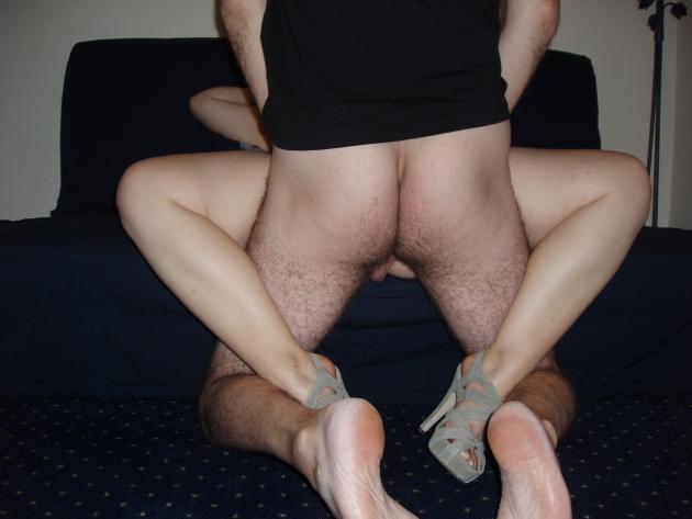 amatorskie zdjęcia erotyczne - 2838