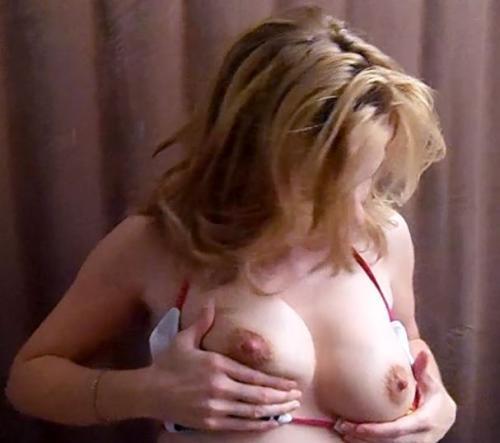 amatorskie zdjęcia erotyczne - 25573