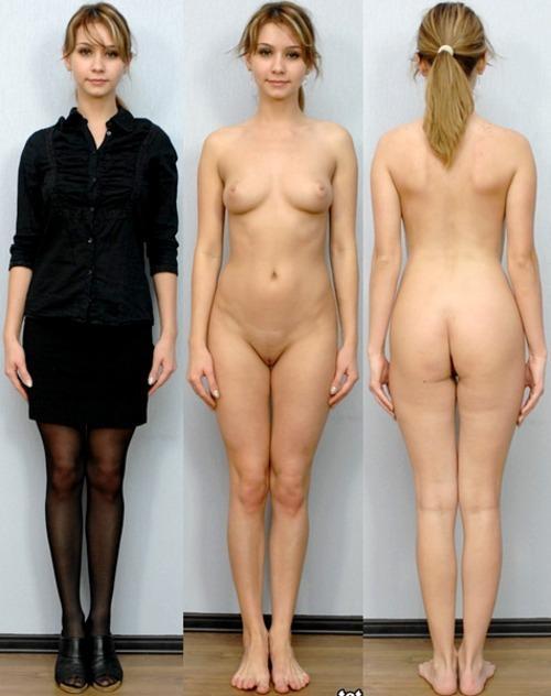 amatorskie zdjęcia erotyczne - 35994