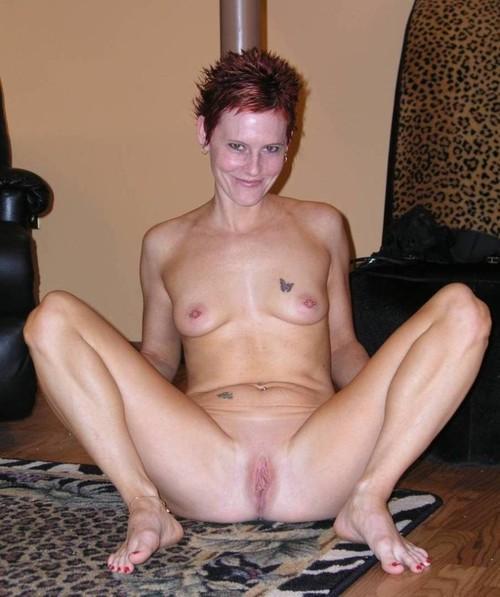amatorskie zdjęcia erotyczne - 164