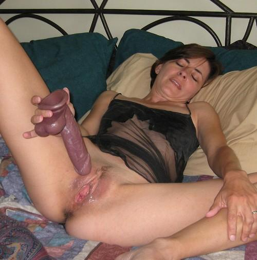 Older women lookinf for sex