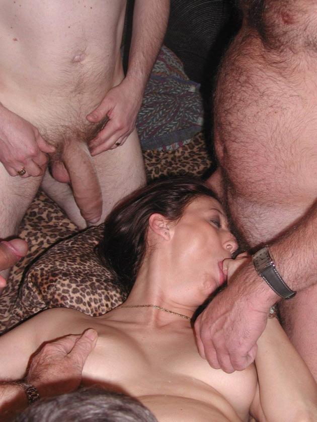 amatorskie zdjęcia erotyczne - 32585