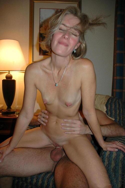 amatorskie zdjęcia erotyczne - 2873