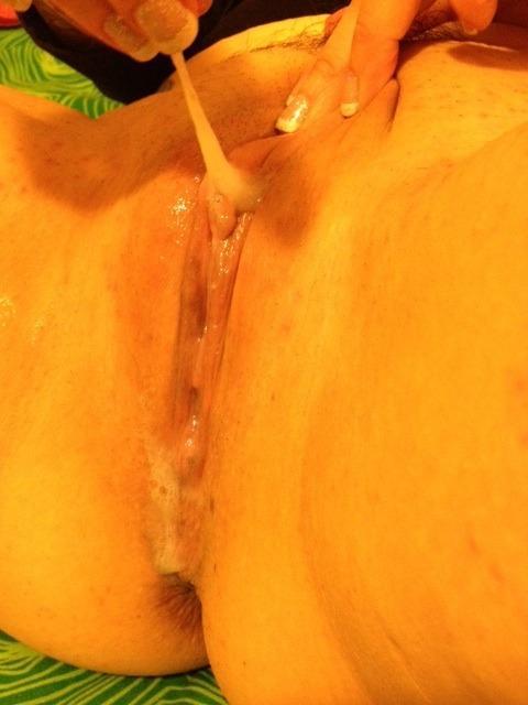 amatorskie zdjęcia erotyczne - 12779