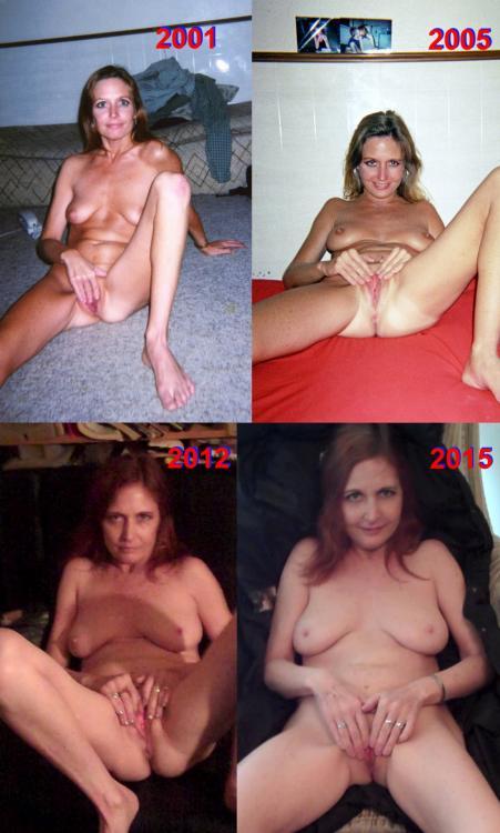 amatorskie zdjęcia erotyczne - 38666