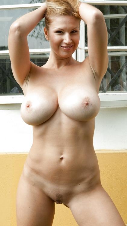 amatorskie zdjęcia erotyczne - 29916