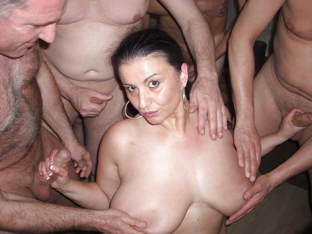 amatorskie zdjęcia erotyczne - 27886