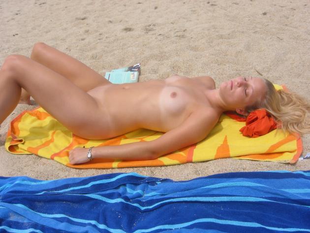 amatorskie zdjęcia erotyczne - 14003