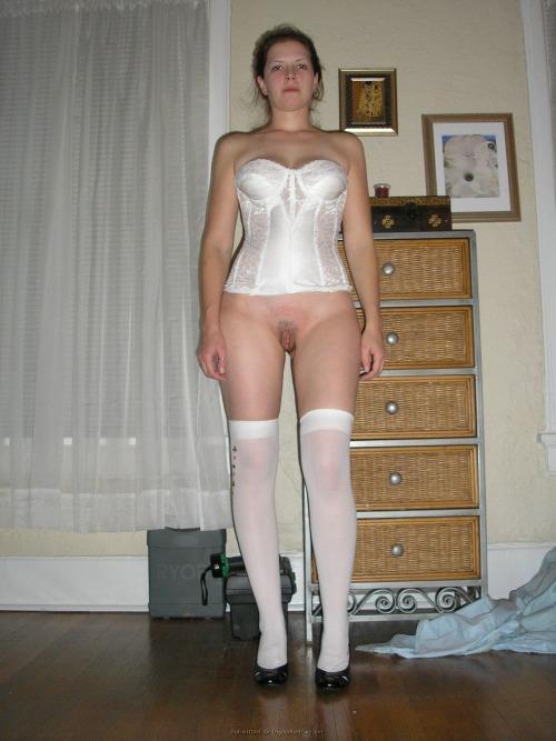 amatorskie zdjęcia erotyczne - 31345