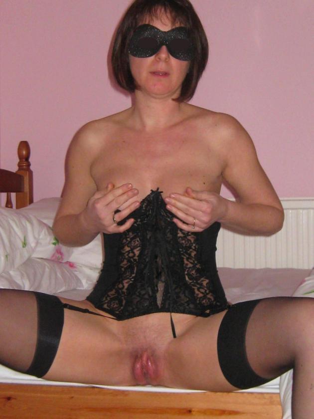 amatorskie zdjęcia erotyczne - 2704