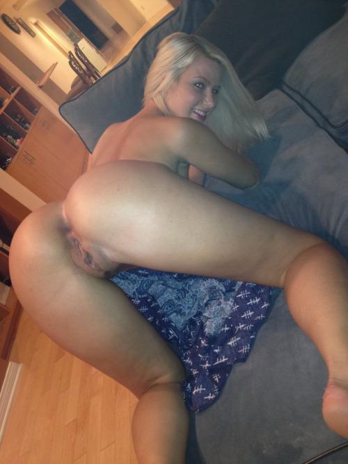 amatorskie zdjęcia erotyczne - 26289