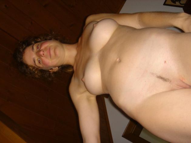 amatorskie zdjęcia erotyczne - 2947