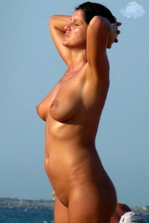 amatorskie zdjęcia erotyczne - 20462