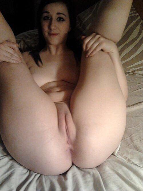 amatorskie zdjęcia erotyczne - 26260