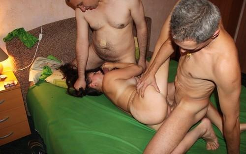 amatorskie zdjęcia erotyczne - 5000