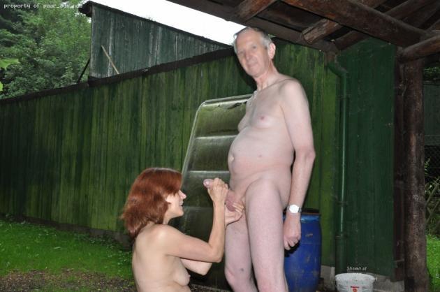 amatorskie zdjęcia erotyczne - 28508