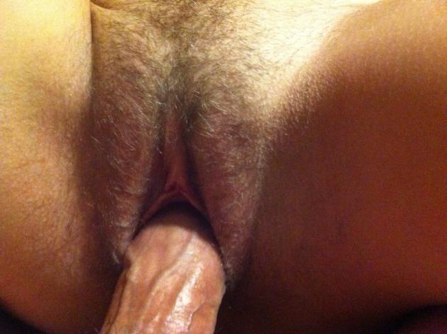 amatorskie zdjęcia erotyczne - 144