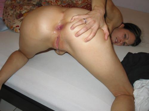 amatorskie zdjęcia erotyczne - 13637