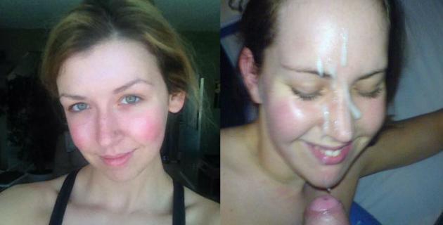 amatorskie zdjęcia erotyczne - 26054