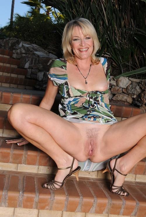 amatorskie zdjęcia erotyczne - 4165