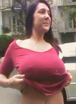 amatorskie zdjęcia erotyczne - 40369